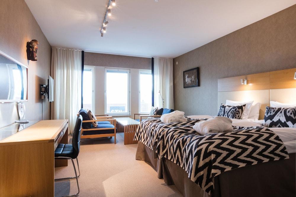 image 1 at Best Western Plus John Bauer Hotel by Sodra Strandgatan 15 Jonkoping 553 20 Sweden