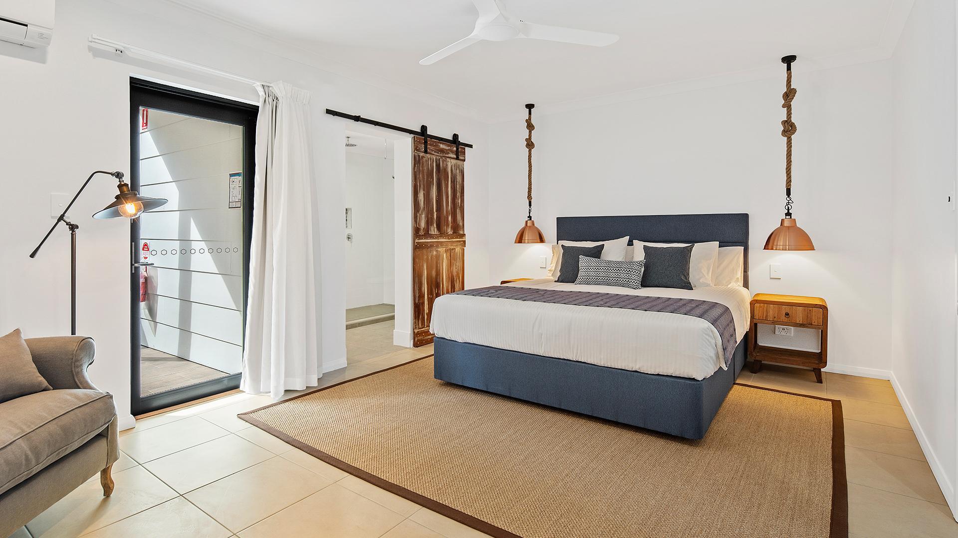 Resort Suite NOV 2020 image 1 at Freedom Shores by Whitsunday Regional, Queensland, Australia