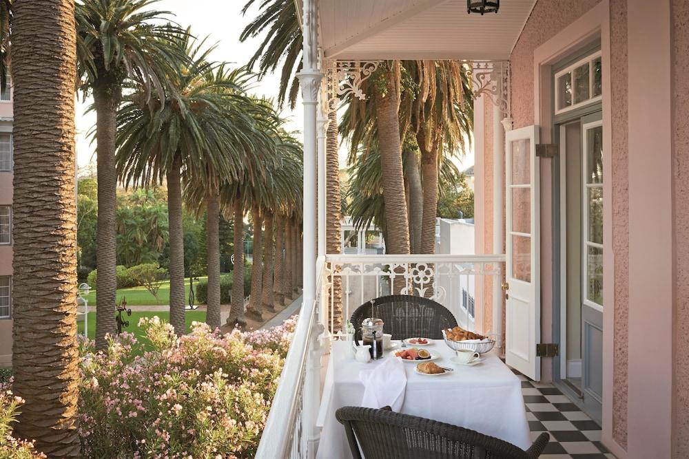 image 1 at Mount Nelson, A Belmond Hotel, Cape Town by 76 Orange Street Cape Town Western Cape 8001 South Africa