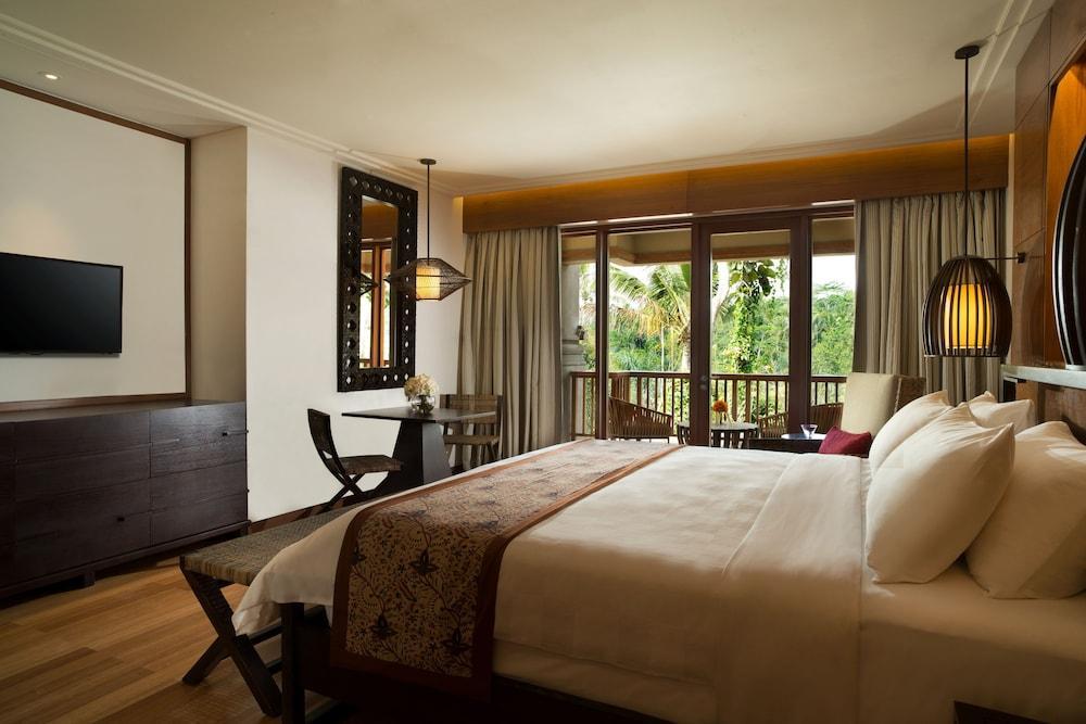 image 1 at Padma Resort Ubud by Banjar Carik, Desa Puhu Payangan Bali 80572 Indonesia