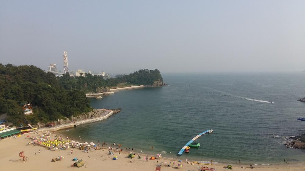 Namiltte Resort