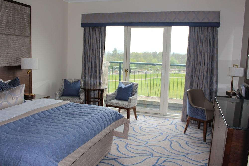 image 1 at Celtic Manor Resort by Chepstow Road Coldra Wood Newport Wales NP18 2YB United Kingdom