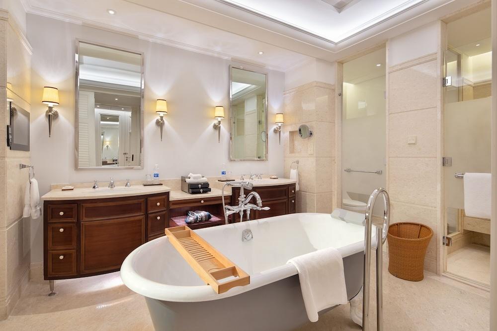 image 1 at JW Marriott Sanya Haitang Bay Resort & Spa by Haitang Beilu, Haitang Bay Sanya Hainan 572013 China