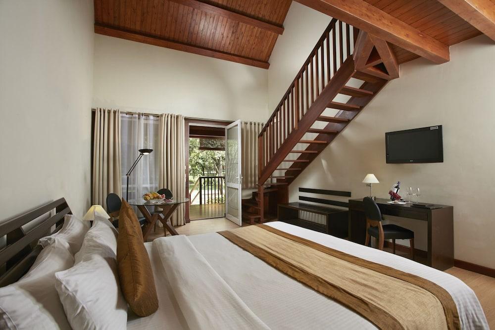 image 1 at Occidental Paradise Dambulla by Dumbulla 21100 Dambulla Sri Lanka