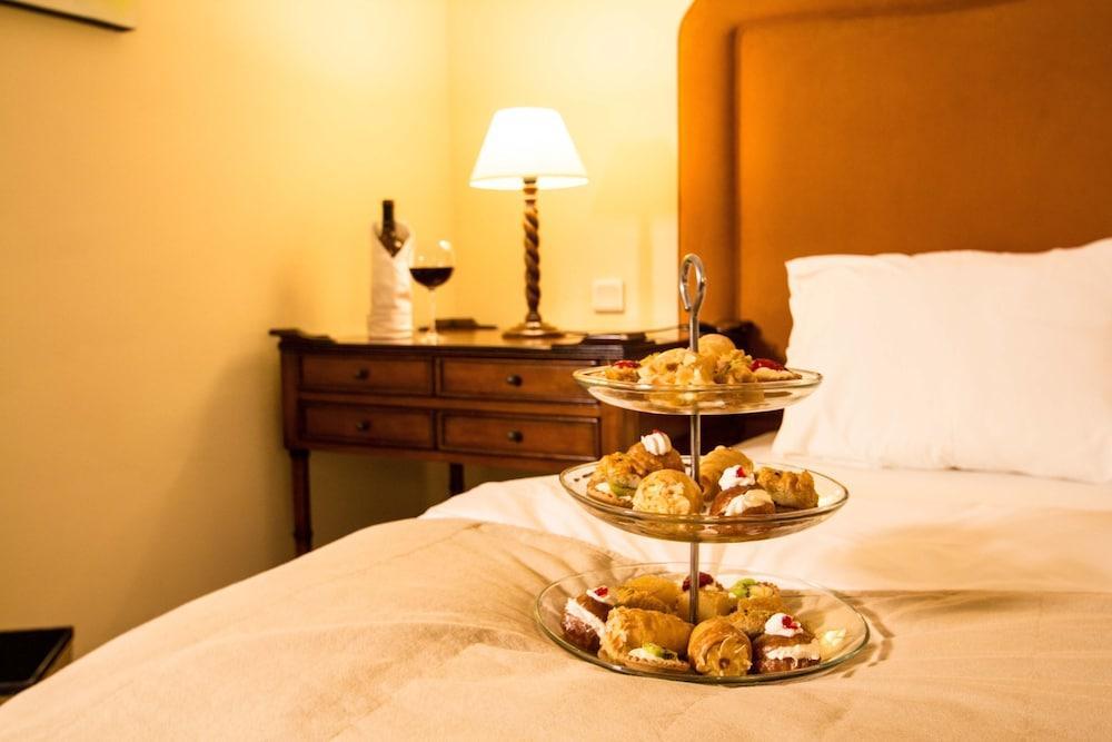 image 1 at Mabely Grand Hotel by Kambi Zakynthos Zakynthos Island 291 00 Greece