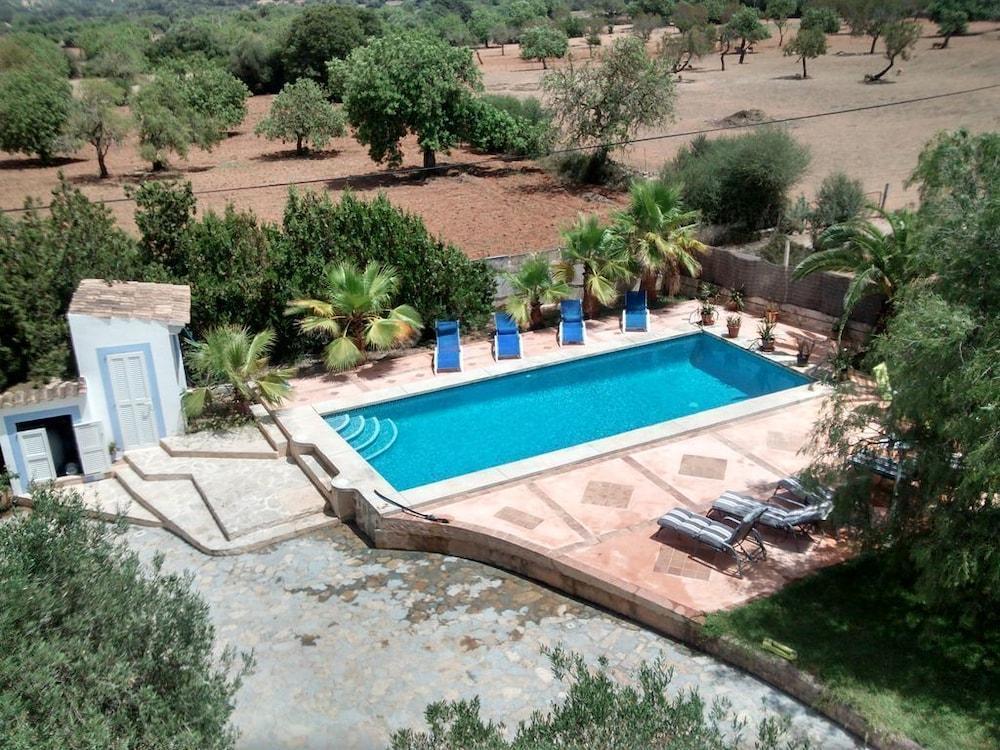Villa Garba