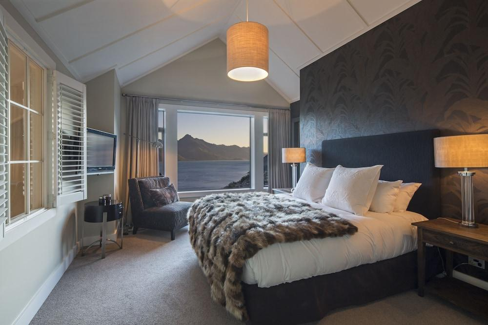 image 1 at Commonage Villas by Staysouth by 15 Kerry Drive Queenstown 9300 New Zealand