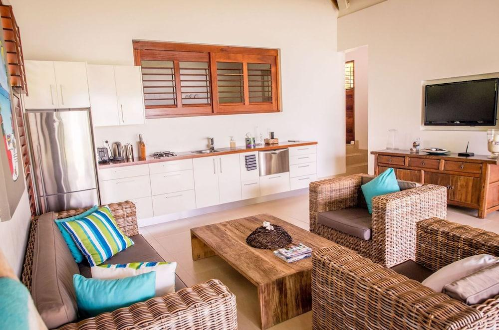 image 1 at Villa 25 by Wharf Road Dream Cove Port Vila Efate Vanuatu