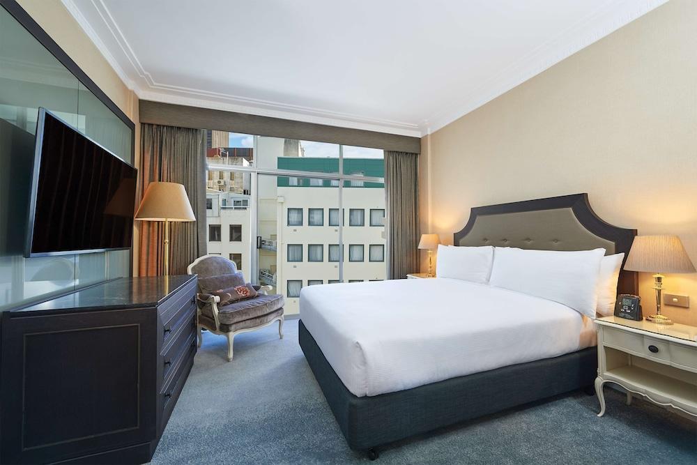 image 1 at Parmelia Hilton Perth by 14 Mill Street Perth WA Western Australia 6000 Australia