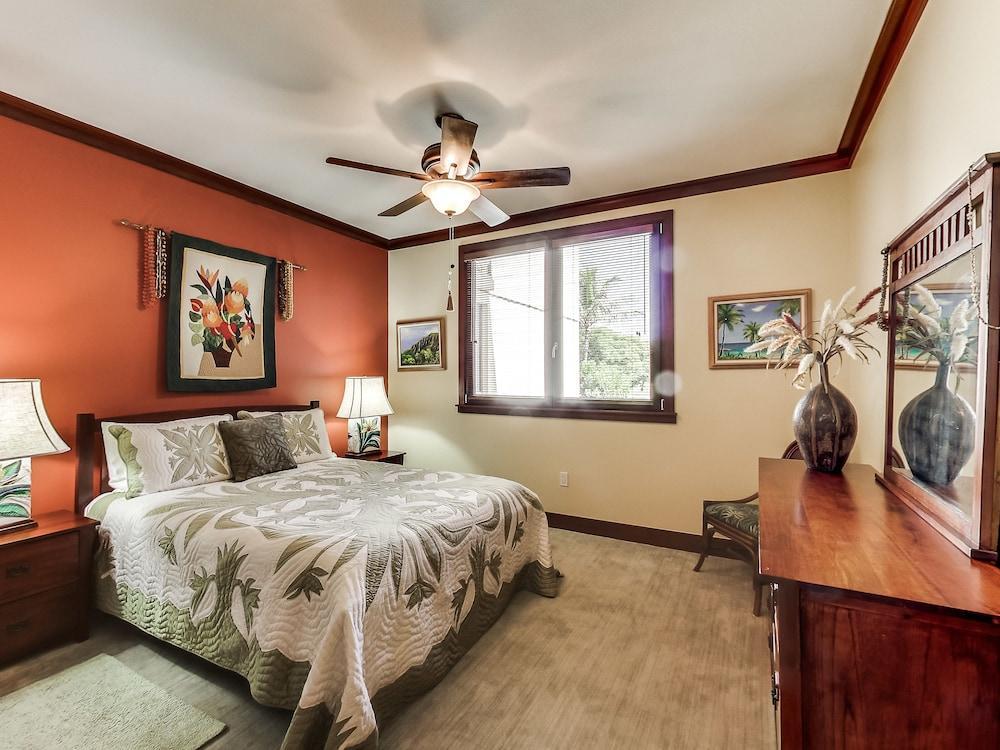 image 1 at Beach Villas at Ko Olina by Ola Properties by 92-106 Waialii Place Kapolei HI Hawaii 96707 United States