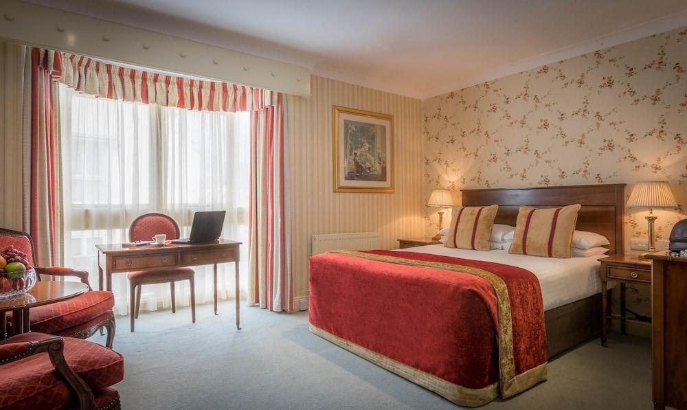 image 1 at The Granville Hotel by Meagher Quay Waterford X91 KC84 Ireland