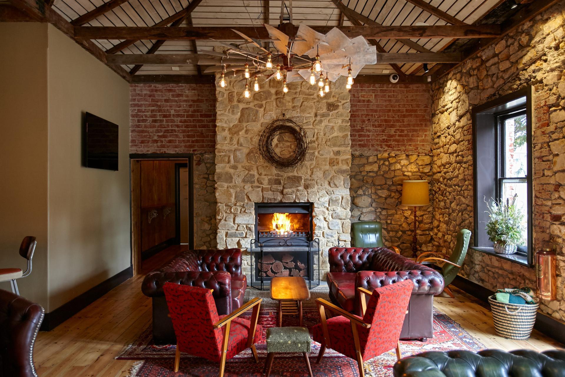 Uraidla Hotel Adelaide Hills