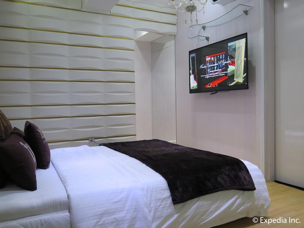 image 1 at Luks Lofts Hotel & Residences by Joseling Road, Pallocan West Batangas City Batangas 4200 Philippines
