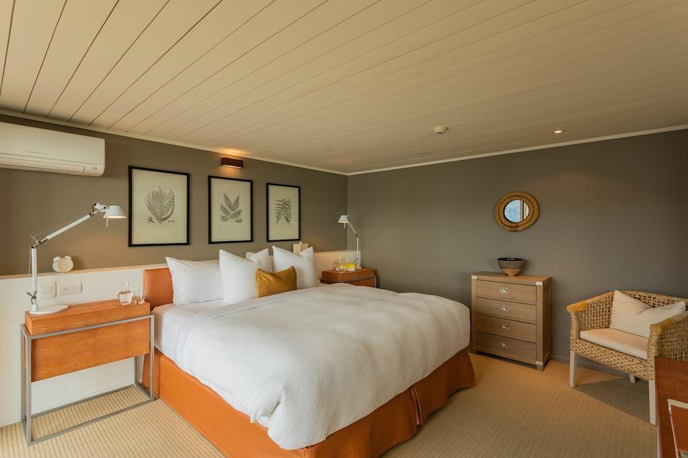 image 1 at Matakauri Lodge by 569 Glenorchy Road Lake Wakatipu Closeburn 9197 New Zealand