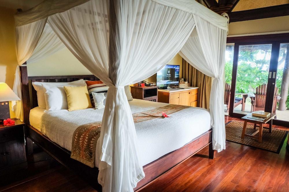 image 1 at Nanuku, Auberge Resorts Collection by 11 Nanuku Drive Pacific Harbour Fiji