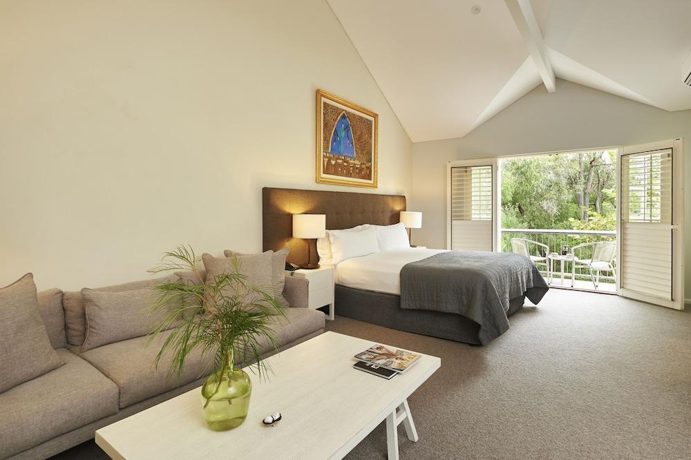 image 1 at Cape Lodge by 3341 Caves Road Wilyabrup WA Western Australia 6282 Australia