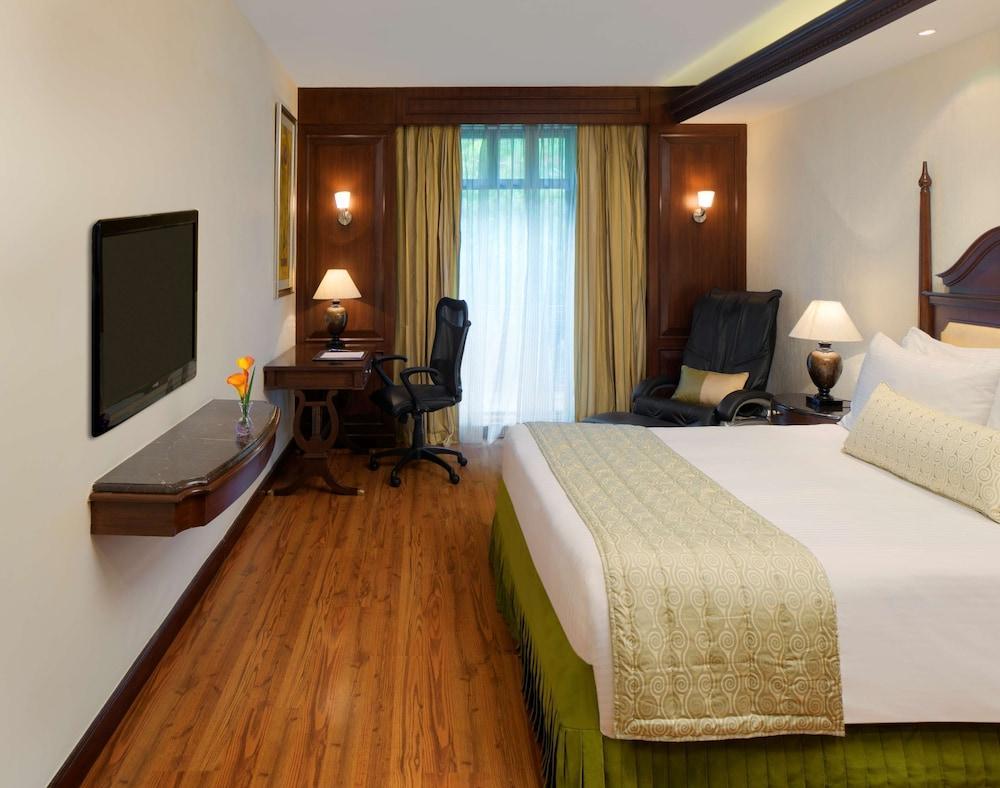 image 1 at Radisson Blu Hotel Chennai by 531 Gst Road, St.thomas Mount Chennai Tamil Nadu 600016 India
