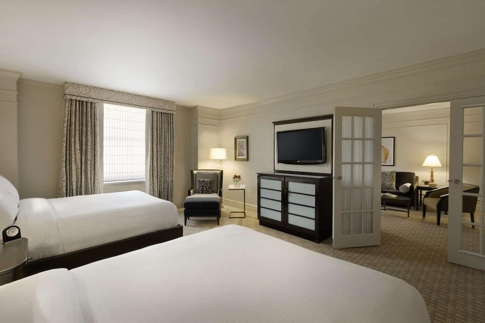 image 1 at Fairmont Hotel Vancouver by 900 West Georgia St Vancouver BC British Columbia V6C2W6 Canada