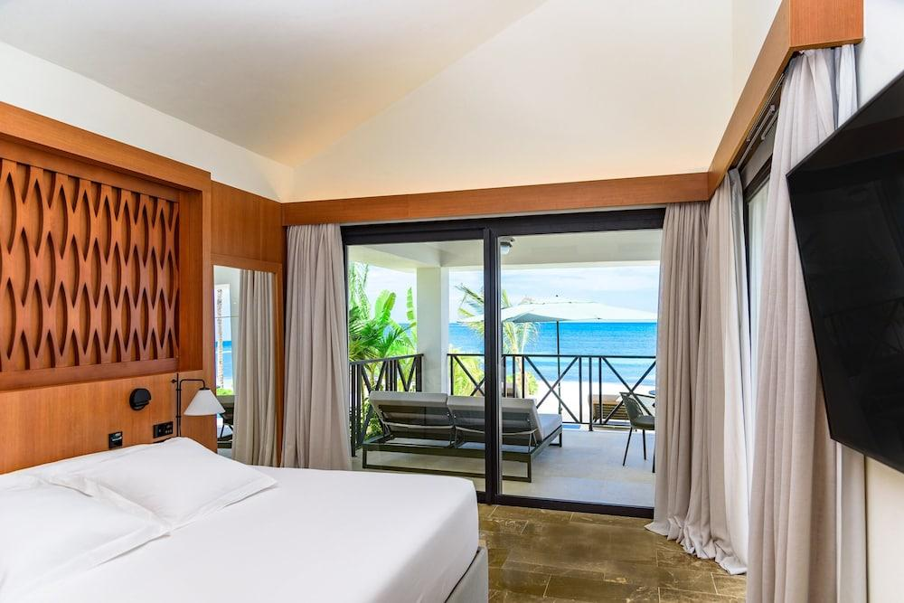 image 1 at The Beach Villas at Excellence Oyster Bay - Adults Only All Inclusive by Oyster Bay Peninsula Coopers Pen Falmouth Jamaica