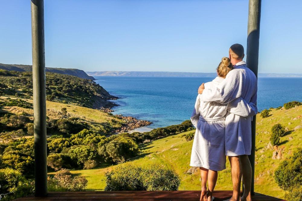image 1 at Sea Dragon Lodge & Villas by 2575 Willoughby Road Willoughby SA South Australia 5222 Australia
