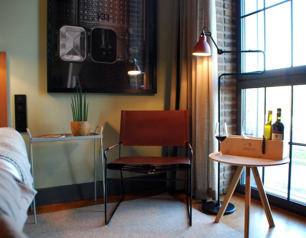 image 1 at The Winery Hotel by Rosenborgsgatan 20 Solna 169 74 Sweden