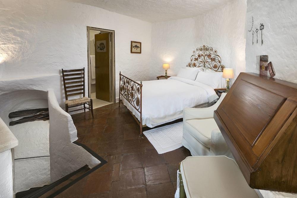image 1 at Cala di Volpe, a Luxury Collection Hotel, Costa Smeralda by Loc. Cala di Vope Costa Smeralda Arzachena OT 07021 Italy