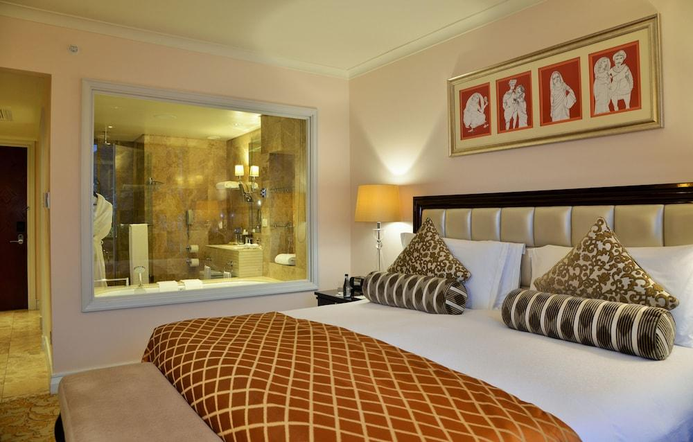 image 1 at Taj Cape Town by 1 Wale Street corner St Georges Mall Cape Town Western Cape 8001 South Africa