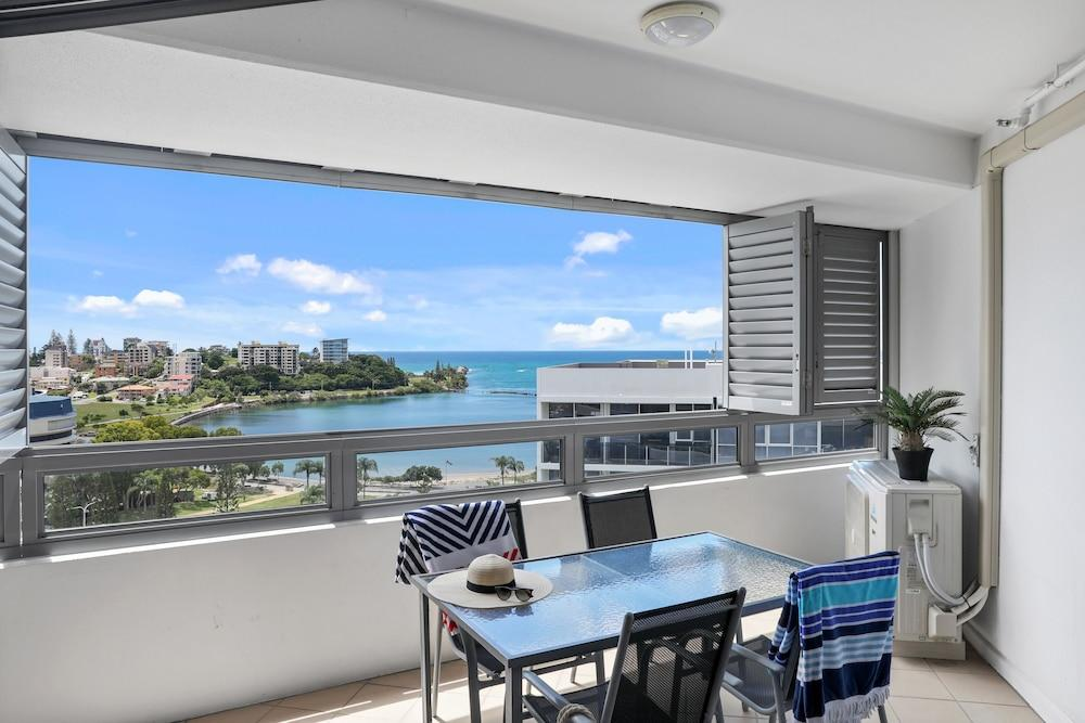 image 1 at Tweed Ultima by 20 Stuart Street Tweed Heads NSW New South Wales 2485 Australia