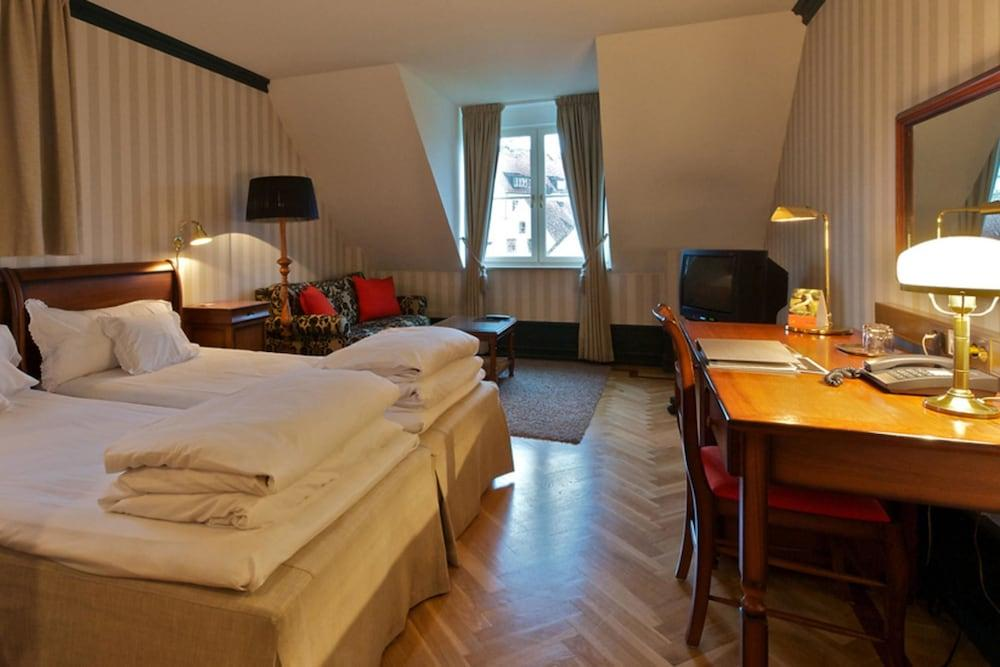 image 1 at Clarion Hotel Wisby by Strandgatan 6 Visby 621 24 Sweden