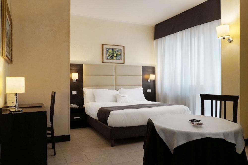 image 1 at Hotel Villa by Viale la Testa 2 Bisceglie Provincia di Barletta-Andria-Trani 76011 Italy
