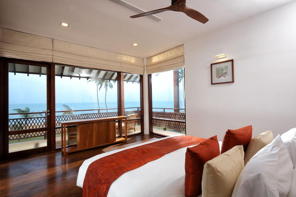image 1 at Anantaya Resort and Spa Chilaw by Karukupane, Bangadeniya Arachchikattuwa Sri Lanka