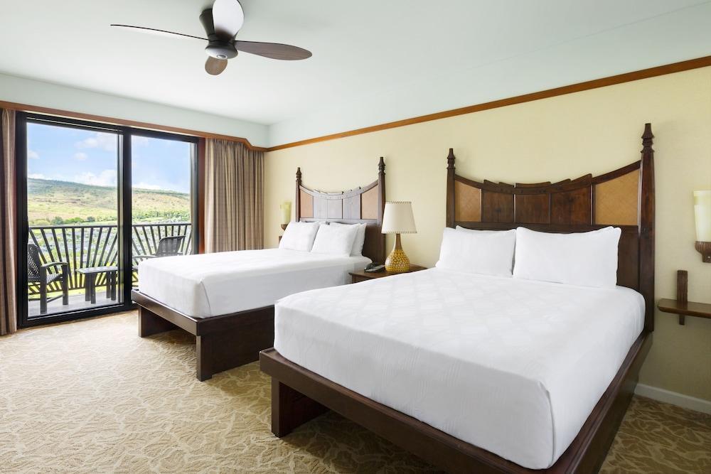 image 1 at Aulani, A Disney Resort & Spa by 92-1185 Ali inui Drive Kapolei HI Hawaii 96707 United States
