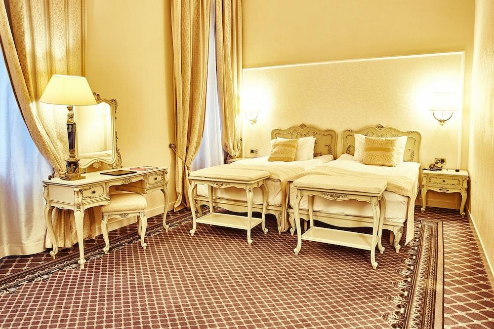 image 1 at Grand Hotel Continental by 56 Victoriei Avenue Bucharest 010083 Romania