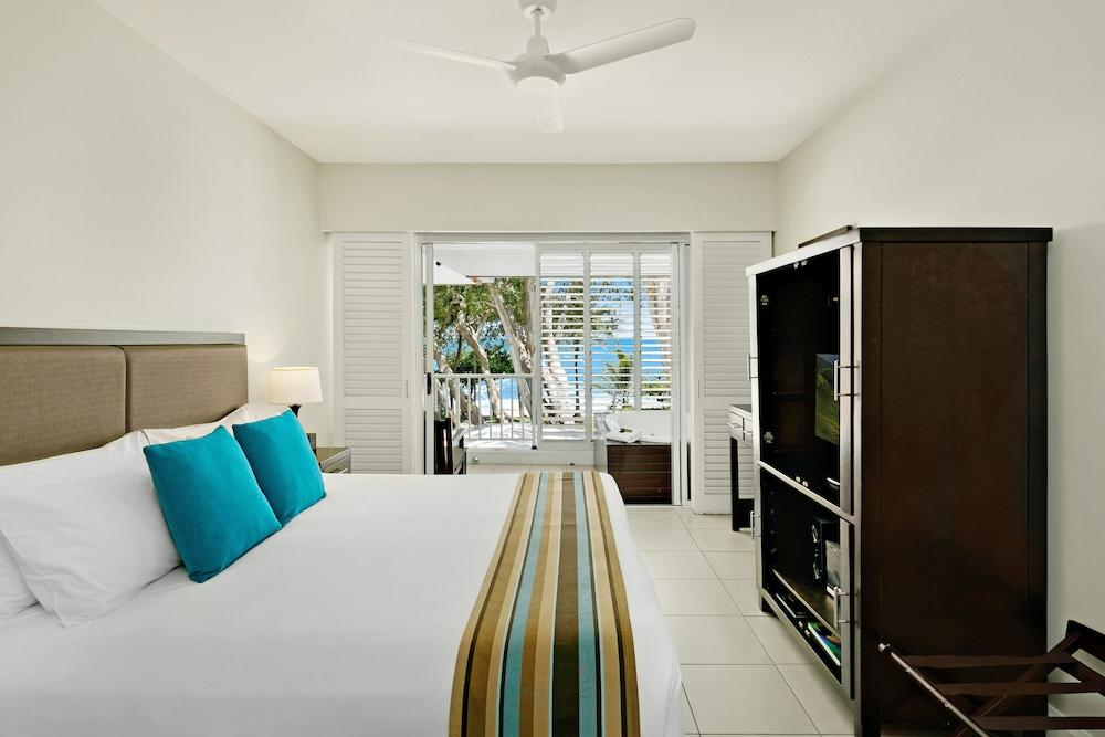 image 1 at Peppers Beach Club and Spa - Palm Cove by 123 Williams Esplanade Palm Cove QLD Queensland 4879 Australia
