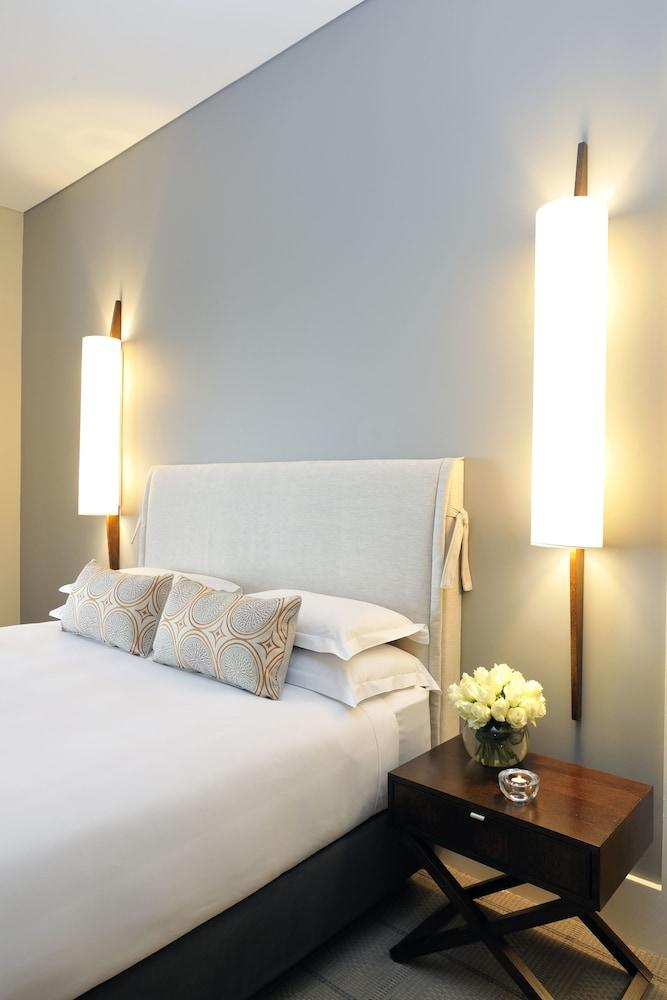 image 1 at Hotel Lindrum Melbourne MGallery by 26 Flinders Street Melbourne VIC Victoria 3000 Australia
