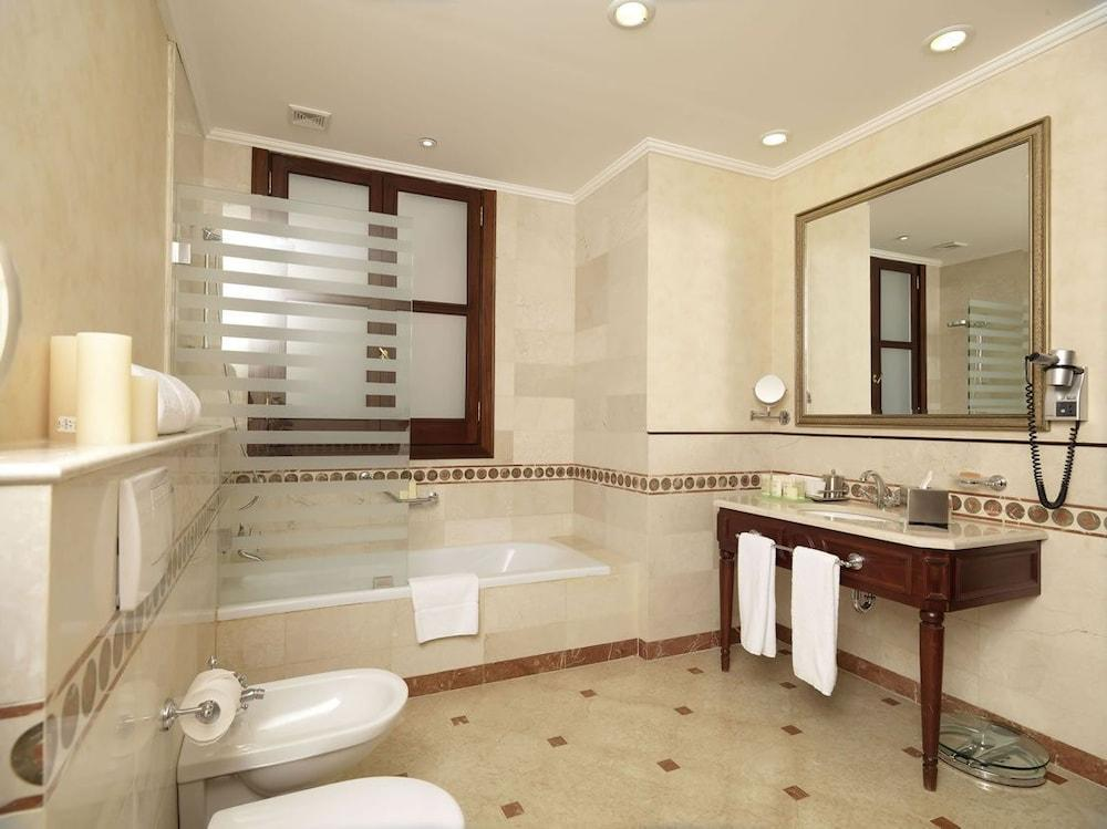 image 1 at Le Patio Boutique Hotel by 1144 Marfaa Uruguay St Beirut 1 Lebanon