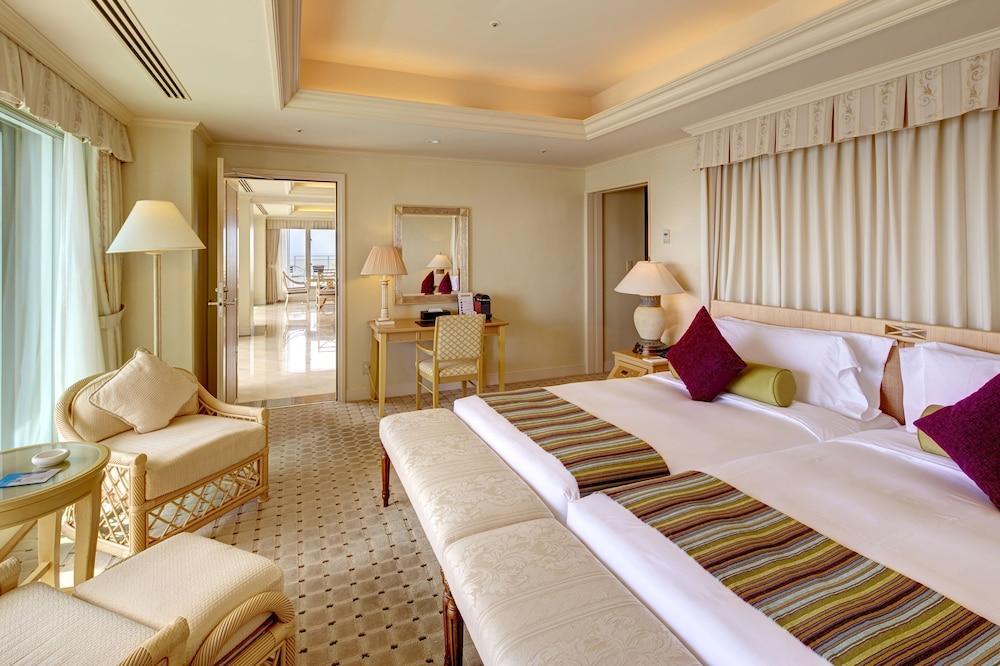 image 1 at ANA InterContinental Ishigaki Resort, an IHG Hotel by 354-1 Maesato Ishigaki Okinawa-ken 907-0002 Japan