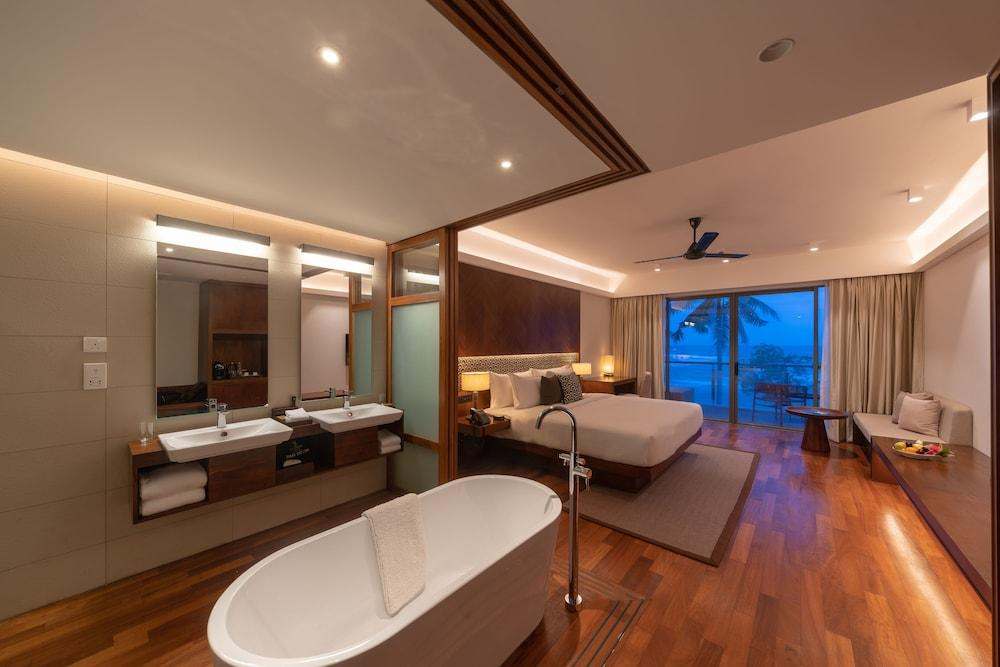 image 1 at Le Grand Galle by Asia Leisure by No 30 Park Road Kaluwalla Galle Galle District 80000 Sri Lanka