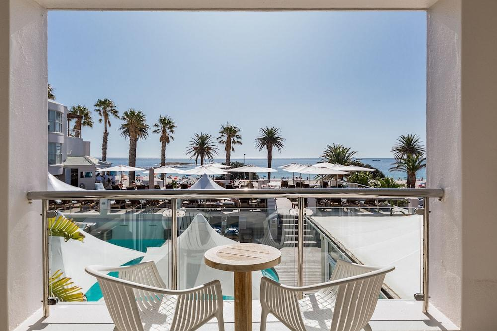 image 1 at The Bay Hotel by 69 Victoria Road Camps Bay Cape Town Western Cape 8040 South Africa