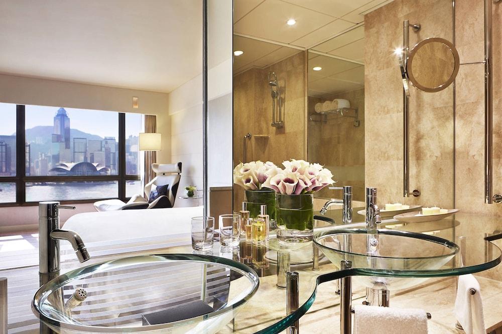 image 1 at Sheraton Hong Kong Hotel & Towers by 20 Nathan Road Tsim Sha Tsui Kowloon Hong Kong