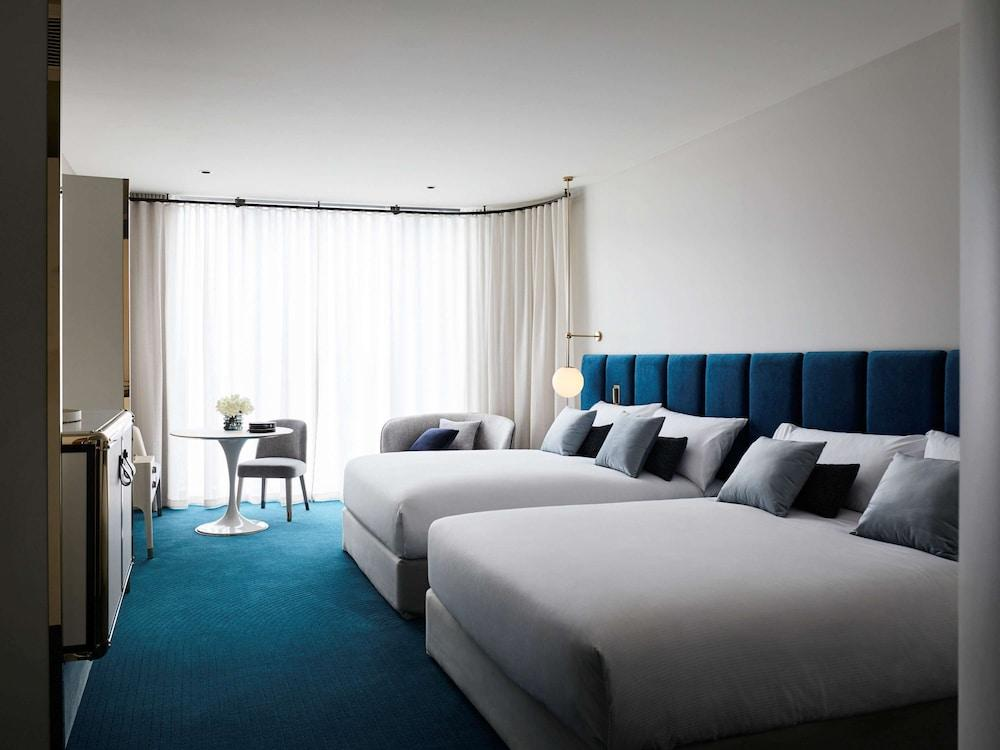 image 1 at Hotel Chadstone Melbourne MGallery by Sofitel by 1341 Dandenong Road Malvern East VIC Victoria 3148 Australia