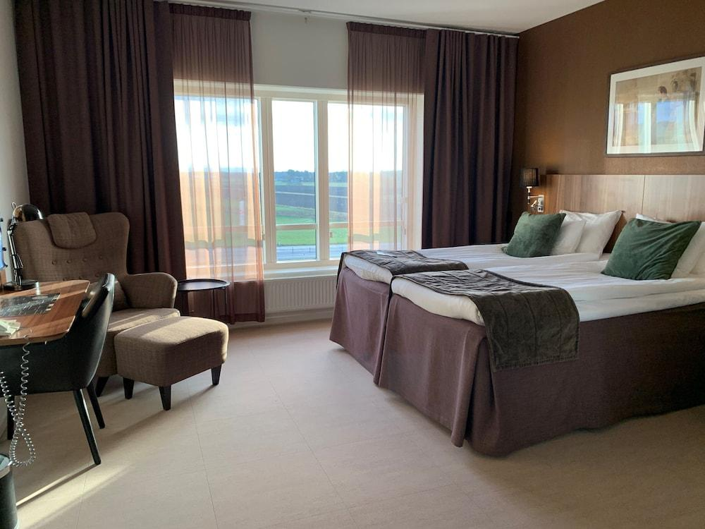 image 1 at Best Western Plus Jula Hotell & Konferens by Vilangatan 4 Skara 532 37 Sweden
