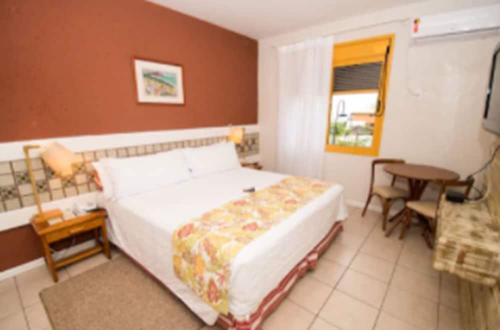 image 1 at Costao do Santinho Resort - All-Inclusive by Est. Vereador Onildo Lemos, 2505 Praia do Santinho Florianopolis SC 88058-700 Brazil