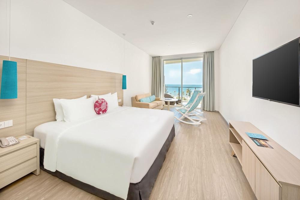 image 1 at SOL by Meliá Phu Quoc by Zone 1, Duc Viet Tourist Area Bai Truong, Complex, Duong To Commune Phu Quoc Kien Giang 920000 Vietnam