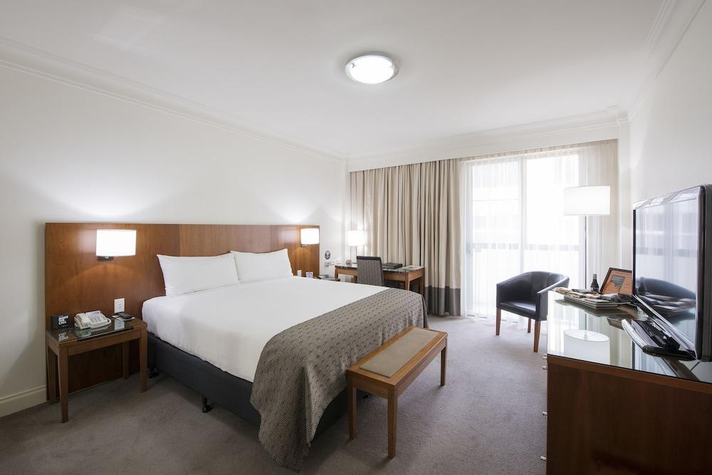 image 1 at Majestic Roof Garden Hotel by 55 Frome Street Adelaide SA South Australia 5000 Australia