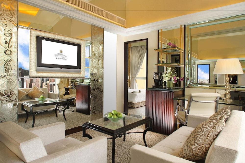 image 1 at Regal Hongkong Hotel by 88 Yee Wo Street Causeway Bay Hong Kong Hong Kong
