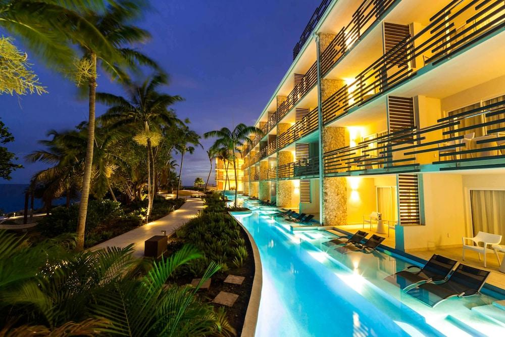 Sonesta Ocean Point All Inclusive, Adults Only Resort