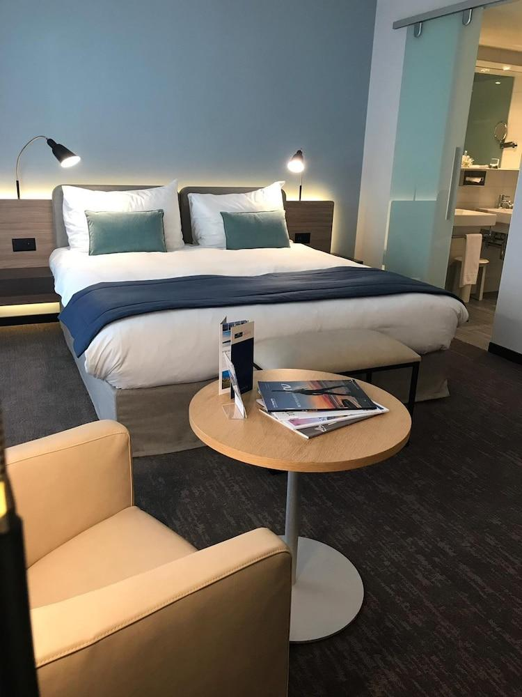 image 1 at Astra Hotel Vevey by Place de la Gare 4 Vevey VD 1800 Switzerland