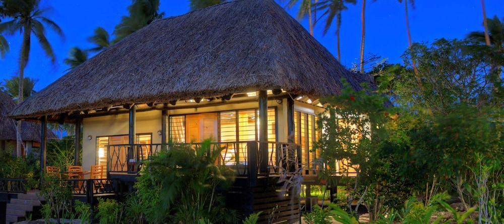 image 1 at Jean-Michel Cousteau Resort Fiji by Lesiaceva Point, Savusavu Savusavu Fiji