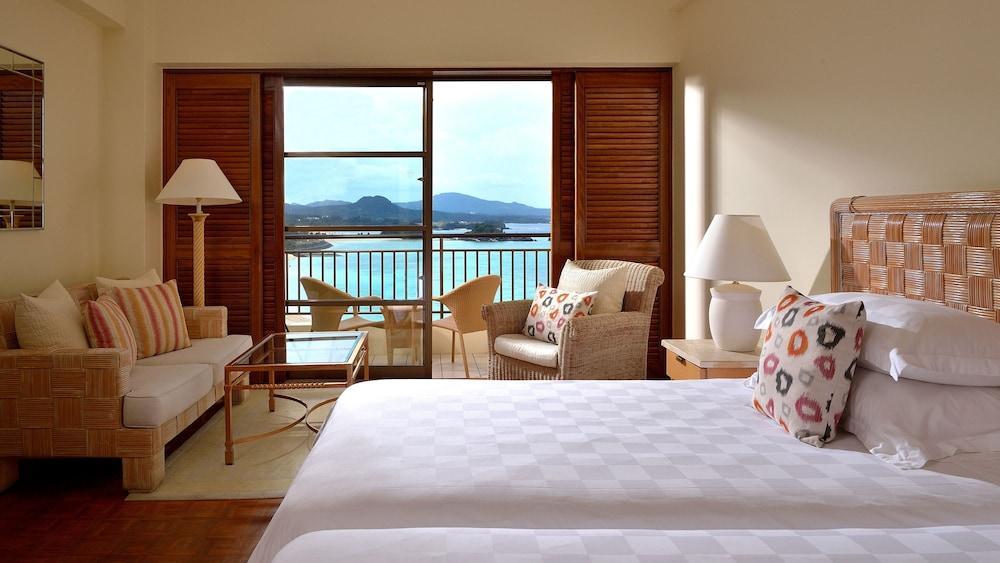 image 1 at The Busena Terrace by 1808 Kise Nago Okinawa-ken 9050026 Japan